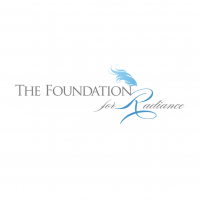 Foundation for Radiance Logo Small